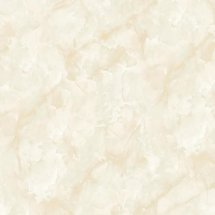 Lightgres Diamante Fresco Rectificado 60x60