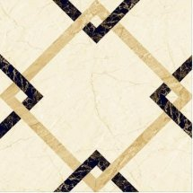 Lightgres Nature Square Natural 60x60