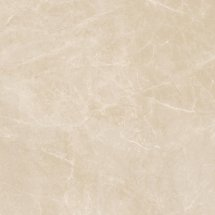 Love Ceramic Tiles Marble Beige Matt Ret 59.2x59.2