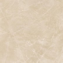 Love Ceramic Tiles Marble Beige Polished 59.2x59.2