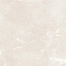 Love Ceramic Tiles Marble Cream Matt Ret 59.2x59.2