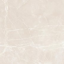 Love Ceramic Tiles Marble Cream Polished 59.2x59.2