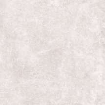 Love Ceramic Tiles Marble Light Grey Matt Ret 59.2x59.2