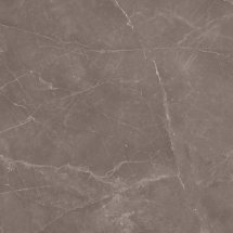 Love Ceramic Tiles Marble Tortora Matt Ret 59.2x59.2