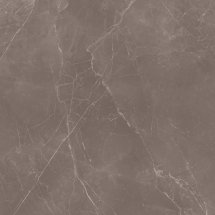Love Ceramic Tiles Marble Tortora Polished 59.2x59.2
