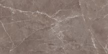 Love Ceramic Tiles Marble Tortora Shine Ret 35x70