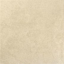 Love Ceramic Tiles Nest Pav. Beige Ret 59.2x59.2