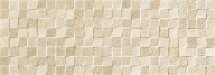 Love Ceramic Tiles Nest Rev. Restful Beige Ret 35x100