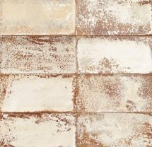 Mainzu Atelier Cream 15x30