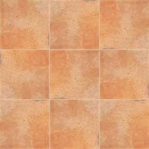 Mainzu Barro Ocre 20x20