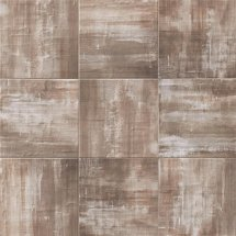 Mainzu Etrusco Brown 20x20