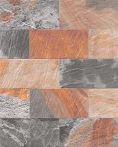 Mainzu Slate Mix 15x30