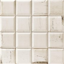 Mainzu Soho Blanco 15x15