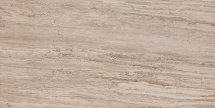 Marazzi Allmarble Travertino Strutt. 60x120