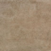 Marazzi Clays Earth Rett 60x60