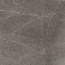Marazzi Evolutionmarble Grey 60x60