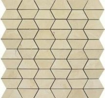 Marazzi Evolutionmarble Mosaico Cream Lux 29x29