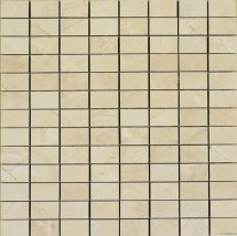Marazzi Evolutionmarble Mosaico Golden Cream 30x30