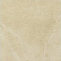 Marazzi Evolutionmarble Tozzeto Golden Cream 15x15