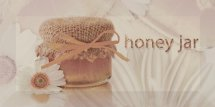 Monopole Breakfast Honey 10x20