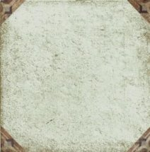 Natucer Anticatto Decor Trapani 22.5x22.5
