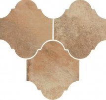 Natucer Fusion Provenzal Sand 26.5x20.5