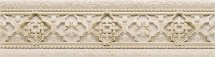 NewKer Antique Listelo Antik Ivory 10.5x40