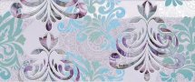 Novabell Milady Wallpaper Lilac 25x60