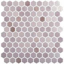 Onix Mosaico Hexagon Blends Dun 30.1x29