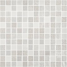 Onix Mosaico Nature Blends Indico 31.1x31.1