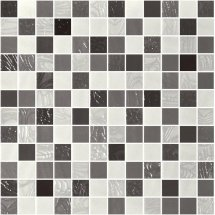 Onix Mosaico Nature Blends Indor 31.1x31.1