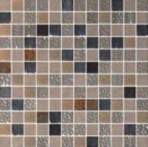 Onix Mosaico Shading Blends Sinai 31.1x31.1