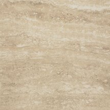 Paradyz Cassinia Brown 50x50