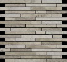 Petra Antiqua Fast Mosaics Kingston 30.3x30.5