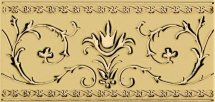Petracers Grand Elegance Gold Narciso A Su Crema 10x20
