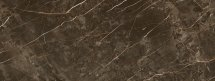Porcelanite Dos 1320 Pulido Rect Tabaco 48x128