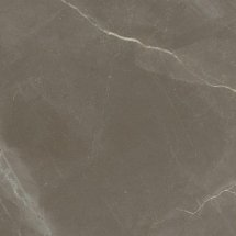 Porcelanite Dos 1804 Rectificado Pulido Gris 98x98
