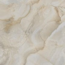 Porcelanite Dos 1805 Rectificado Pulido Beige 98x98