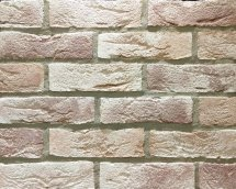 RedStone Dover Frost 63 64 R 7.1x24