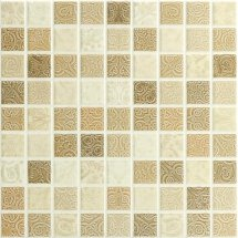 Ribesalbes Provence Beige 30x30