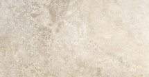 Rocersa Chrono Cream 31.6x60.8