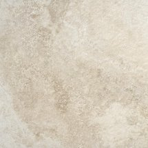 Rocersa Chrono Cream 47.2x47.2