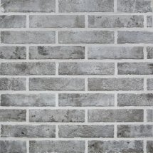 Rondine Tribeca Grey Brick 6x25