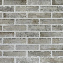 Rondine Tribeca Mud Brick 6x25