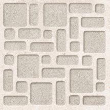Sant Agostino Highstone Decor Warm 60x60