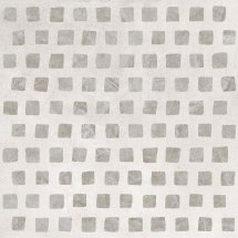 Sant Agostino Set Gem White 60x60