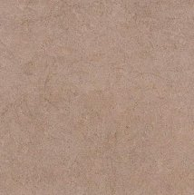 Seranit Forza Brown 60x60