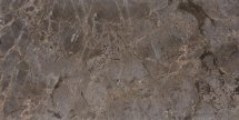 Seranit Gusto Taupe-Grey Polished 60x120