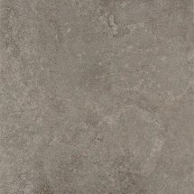 Seranit Valor Anthracite Polished 70x70