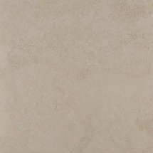 Seranit Valor Beige Polished 70x70